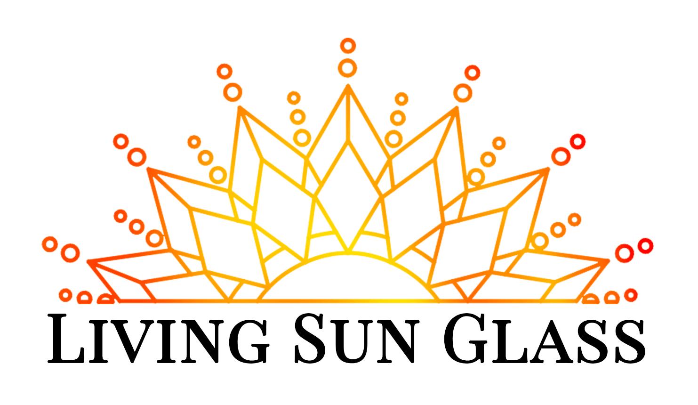 Living Sun Glass
