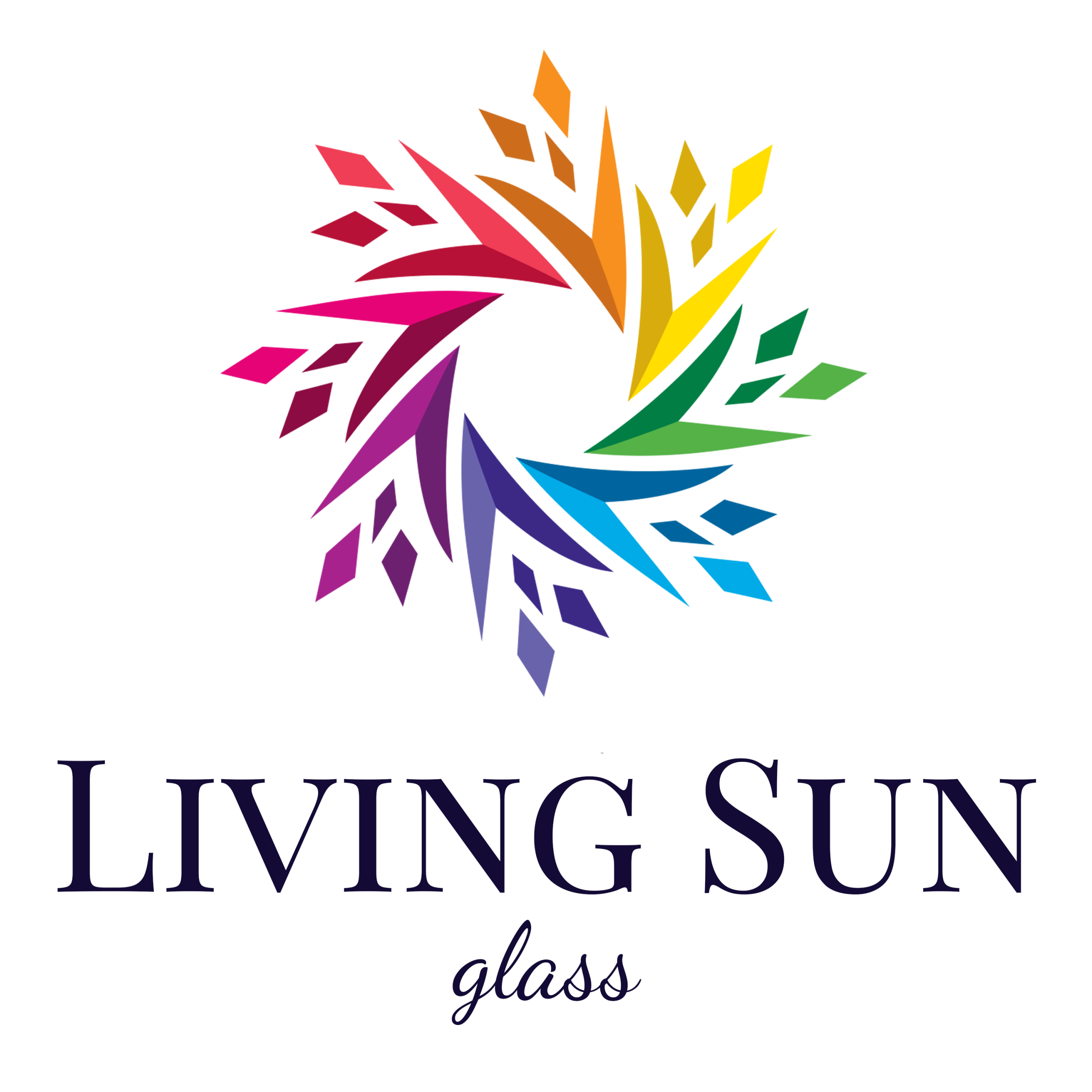 Living Sun Glass